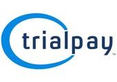 TrialPay coupons or promo codes at trialpay.com
