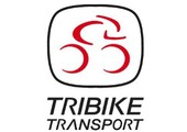 TriBike Transport coupons or promo codes at tribiketransport.com