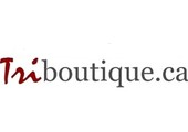 triboutique.ca coupons or promo codes