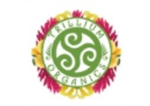 Trillium Herbal Company coupons or promo codes at trilliumorganics.com