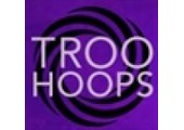 troohoops.com coupons and promo codes