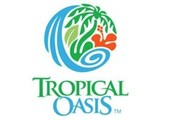 Tropical Oasis coupons or promo codes at tropicaloasis.com