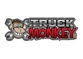 Truck Monkey coupons or promo codes at truckmonkey.com