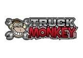 Truck Monkey coupons or promo codes at truckmonkey.com