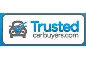 Trusted Car Buyers coupons or promo codes at trustedcarbuyers.com