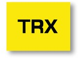 TRX Training coupons or promo codes at trxtraining.com