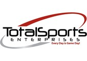 TotalSports Enterprises coupons or promo codes at tseshop.com