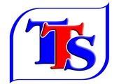 TTS UK coupons or promo codes at tts-group.co.uk