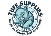 tuffsupplies.com coupons and promo codes