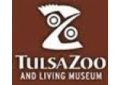 tulsazoo.org coupons and promo codes