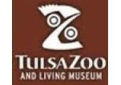 Tulsa Zoo coupons or promo codes at tulsazoo.org