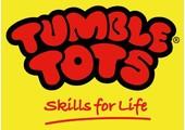 tumbletots.com coupons or promo codes at tumbletots.com