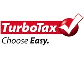 turbotax.com coupons and promo codes
