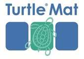 turtlemat.co.uk coupons and promo codes