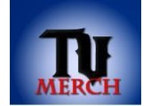 POWER STAR COLLECTIBLES coupons or promo codes at tvmerch.com