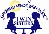 Twin Sisters Productions coupons or promo codes at twinsisters.com