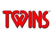 TWINS Magazine coupons or promo codes at twinsmagazine.com