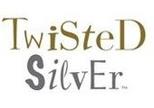 Twisted Silver coupons or promo codes at twisted-silver.com