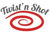 Twist'n Shot coupons or promo codes at twistnshot.com