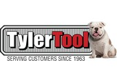 Tyler Tool coupons or promo codes at tylertool.com