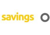 tyresavings.com coupons or promo codes at tyresavings.com
