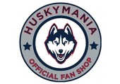 UConn Huskies - Official Site coupons or promo codes at uconnhuskies.com