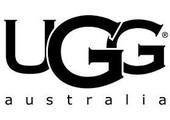 UGG Australia coupons or promo codes at uggaustralia.com
