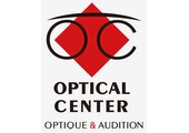 uk.optical-center.eu coupons or promo codes