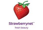 uk.strawberrynet.com coupons and promo codes
