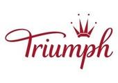 Triumph UK coupons or promo codes at uk.triumph.com