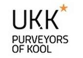 UK Kolours coupons or promo codes at ukk.fashion