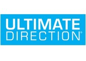 ultimatedirection.com coupons or promo codes