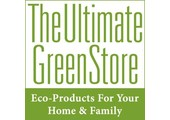 Ultimategreenstore.com coupons or promo codes at ultimategreenstore.com