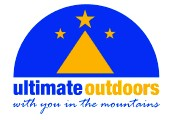 Ultimate Outdoors UK coupons or promo codes at ultimateoutdoors.co.uk