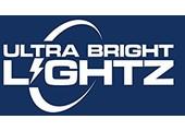 Ultra Bright Lightz coupons or promo codes at ultrabrightlightz.com