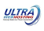 ultrawebsitehosting.com coupons and promo codes