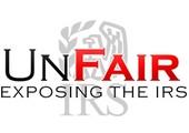 UnFair Movie coupons or promo codes at unfairmovie.com
