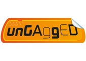 UnGagged coupons or promo codes at ungagged.com