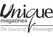 Up to 10% off Unique Magazines Coupon, Promo Code Sep 2019
