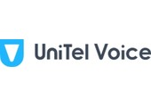 coupons or promo codes at unitelvoice.com