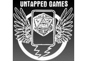 untappedgames.com coupons and promo codes
