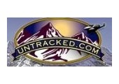untracked.com coupons and promo codes