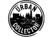 Urban Collector coupons or promo codes at urban-collector.com