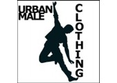 Urbanmaleclothing.com coupons or promo codes at urbanmaleclothing.com