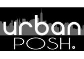 urbanposh.com coupons and promo codes