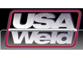 coupons or promo codes at usaweld.com