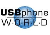 Usb Phone coupons or promo codes at usbphoneworld.com