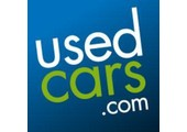 UsedCars.com coupons or promo codes at usedcars.com