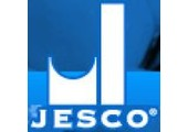 US Jesco coupons or promo codes at usjesco.com