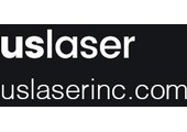 coupons or promo codes at uslaserinc.com